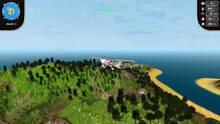 Imagen 18 de Island Flight Simulator