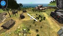 Imagen 20 de Island Flight Simulator