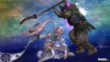 Imagen 63 de Genji: Days of the Blade