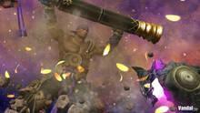 Imagen 62 de Genji: Days of the Blade