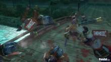 Imagen 61 de Genji: Days of the Blade