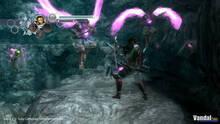 Imagen 60 de Genji: Days of the Blade