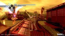 Imagen 59 de Genji: Days of the Blade