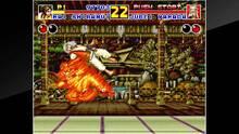 Imagen 13 de NeoGeo Fatal Fury 2