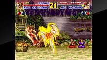 Imagen 6 de NeoGeo Fatal Fury 2