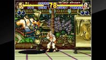 Imagen 7 de NeoGeo Fatal Fury 2