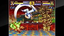Imagen 8 de NeoGeo Fatal Fury 2