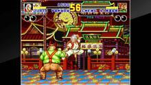 Imagen 11 de NeoGeo Fatal Fury 2