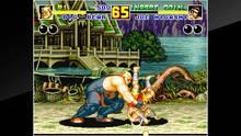 Imagen 12 de NeoGeo Fatal Fury 2