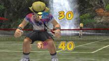 Imagen 17 de Everybody's Tennis