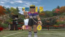 Imagen 16 de Everybody's Tennis