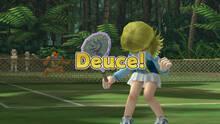 Imagen 12 de Everybody's Tennis