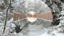 Imagen 5 de RadianVR
