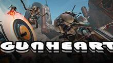 Imagen 6 de Gunheart