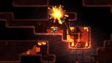 Imagen SteamWorld Dig 2