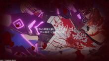 Death end re:Quest