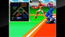 Imagen 10 de Neo Geo Super Baseball 2020