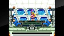 Imagen 11 de Neo Geo Super Baseball 2020