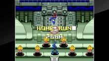 Imagen 4 de Neo Geo Super Baseball 2020
