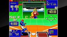 Imagen 6 de Neo Geo Super Baseball 2020