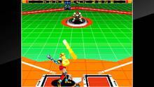 Imagen 7 de Neo Geo Super Baseball 2020