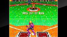 Imagen 9 de Neo Geo Super Baseball 2020