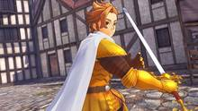 Imagen The Seven Deadly Sins: Knights of Britannia