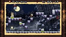 Imagen Ninja Usagimaru: Two Tails of Adventure PSN