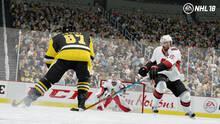 Imagen 2 de NHL 18