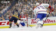 Imagen 3 de NHL 18