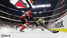 Imagen 4 de NHL 18