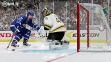 Imagen 5 de NHL 18