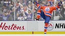 Imagen 6 de NHL 18