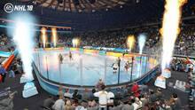 Imagen 7 de NHL 18