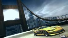 Imagen 128 de Ridge Racer 6