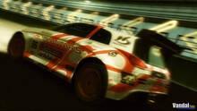 Imagen 127 de Ridge Racer 6