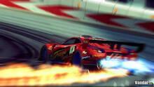 Imagen Ridge Racer 6