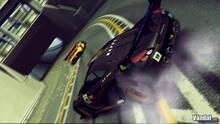 Imagen 125 de Ridge Racer 6
