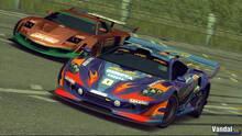 Imagen 124 de Ridge Racer 6