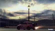 Imagen 122 de Ridge Racer 6