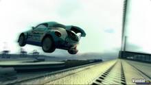 Imagen 121 de Ridge Racer 6