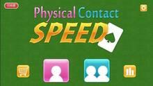 Imagen 1 de Physical Contact: SPEED