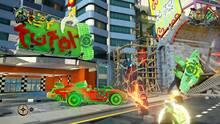 Imagen 30 de La LEGO Ninjago Película: El videojuego