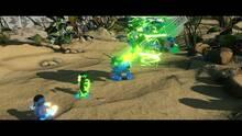 Imagen 31 de La LEGO Ninjago Película: El videojuego