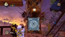 Imagen 32 de La LEGO Ninjago Película: El videojuego