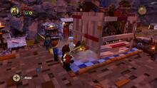 Imagen 34 de La LEGO Ninjago Película: El videojuego