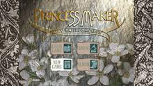Imagen 1 de Princess Maker 3: Fairy Tales Come True