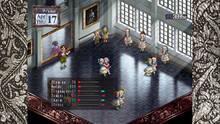 Imagen 3 de Princess Maker 3: Fairy Tales Come True
