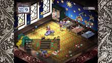 Imagen 4 de Princess Maker 3: Fairy Tales Come True