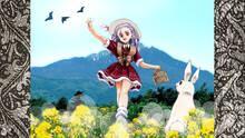 Imagen 7 de Princess Maker 3: Fairy Tales Come True